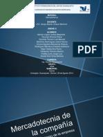 macro.pptx