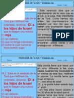 Parasha 39 Jukat.pdf