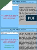 Parasha 40 Balak.pdf