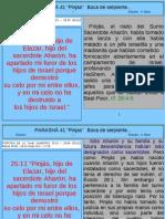 Parasha 41 Pinjas.pdf