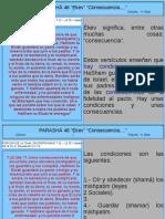 Parasha 46 Ekev.pdf