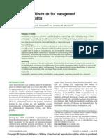 BRONQUIOLITIS(1).pdf