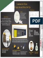 Infografia Merca.pdf