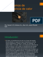 Mecanismos de transferencia de calor.pptx