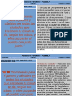 Parasha 48 Shoftim.pdf