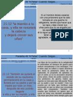 Parasha 49 Kitetse.pdf