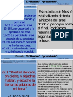 Parasha 53 Haazinu.pdf