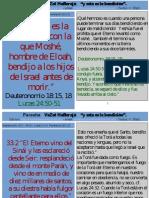 Parasha 54 VeZot HaBerajá.pdf