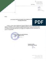 fisa evaluare copil.pdf