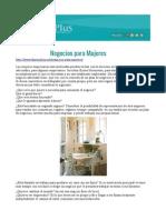 10 Negocios Rentables para Ganar Dinero.pdf