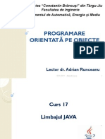curs17-POO(2013)