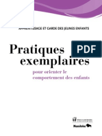 behaviourguidancestragies_web.fr.pdf