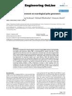 Temperature measurement on neurological pulse generators.pdf