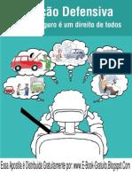 DireçãoDefensiva_www.e-book-gratuito.blogspot.com.pdf