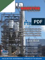 Build Houston Magazine October/November