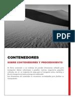 contenedores imprimir.pdf