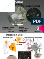 Analisis de sitio.pdf