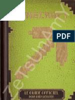 minecraft-pourbiendebuter.pdf