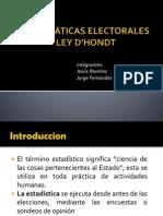 MUESTRA DE ESTUDIO.pptx