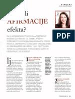 Slavica-Squire-Sensa-Afirmacije.pdf