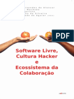 Software livre  cultura copias.pdf