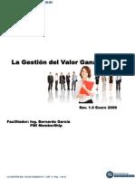 cursovalorganado-120818162141-phpapp01.ppt
