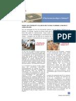 MIGRAR_TELEFONIA_ IP.pdf