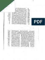 Biblie Şi Contraţie (Partea a II-A - Jason Evert)(1)