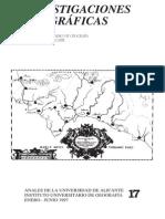 repoblacion salmantina.pdf