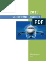 EMD-Handout1