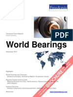 World Bearings
