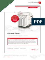 Evolution_Series_ODU.pdf