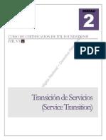 MODULO_02_Transicion_de_Servicios_Service_Transition_V.1.0.0.A.pdf