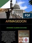 ARMAGEDON.pptx