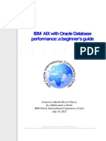 IBM_AIX_Oracle_Database_Performance.pdf