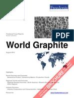 World Graphite