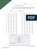 SOALAN SAIN BHG PERCUBAAN UPSR KEDAH 2014.pdf