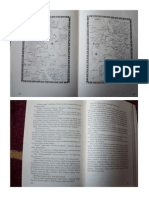 George R. R. Martin-Kralların Çarpışması 2.pdf