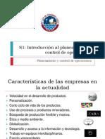 Sesion 1 Intro Plani 2014 II.pdf