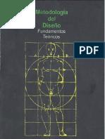 metodologia_del_disenio-fundamentos_teoricos.pdf