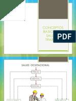 CONCEPTOS BASICOS DE SALUD Y TRABAJO.pptx