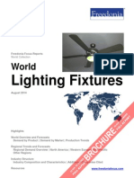 World Lighting Fixtures