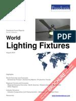 World Lighting Fixtures