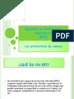TRABAJO FOL EPI (1).pptx