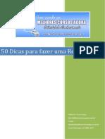 50 Dicas para uma boa Redação.pdf