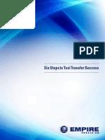 Tool Transfer eBook