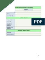 Informe de la implementación de la unidad didáctica.docx