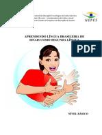 Texto 2 - Aprendendo+Lingua+Brasileira+de+Sinais+como+segunda+lingua.pdf