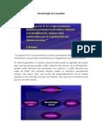 Neurobiología de la sexualidad.pdf