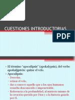 12. APOCALIPSIS.pdf